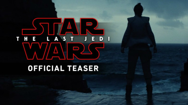 star-warsthe-last-jedi-movie