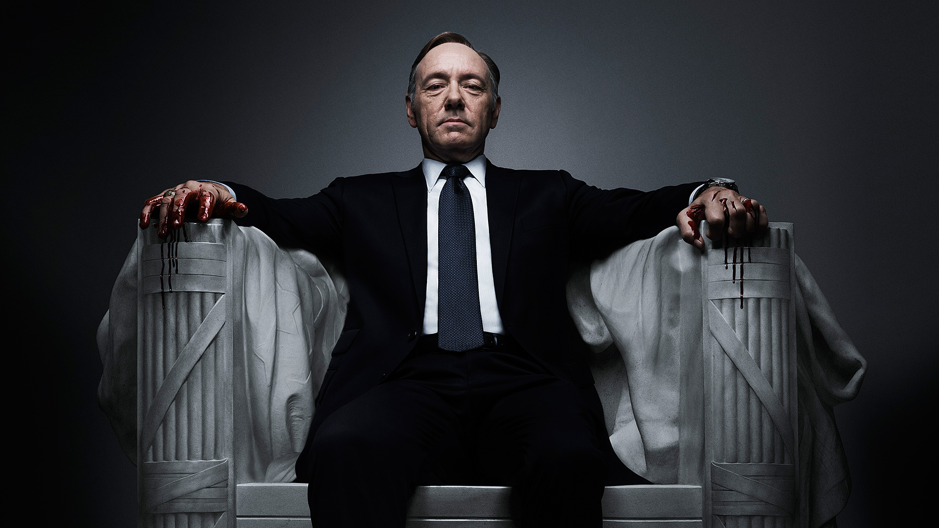 Kevin-Spacey-House-of-Cards-Netflix.jpg