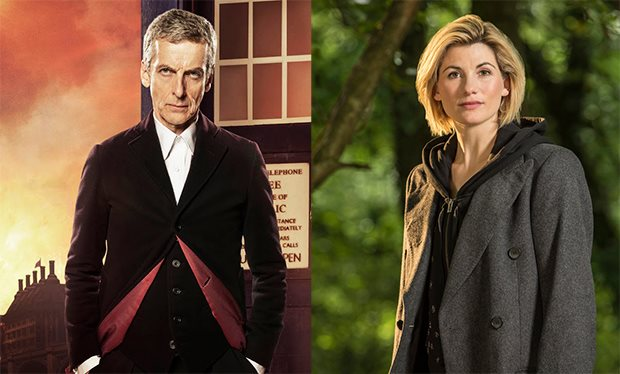 Peter_Capaldi_on_new_Doctor_Who_Jodie_Whittaker___She_s_going_to_be_a_fantastic_Doctor_