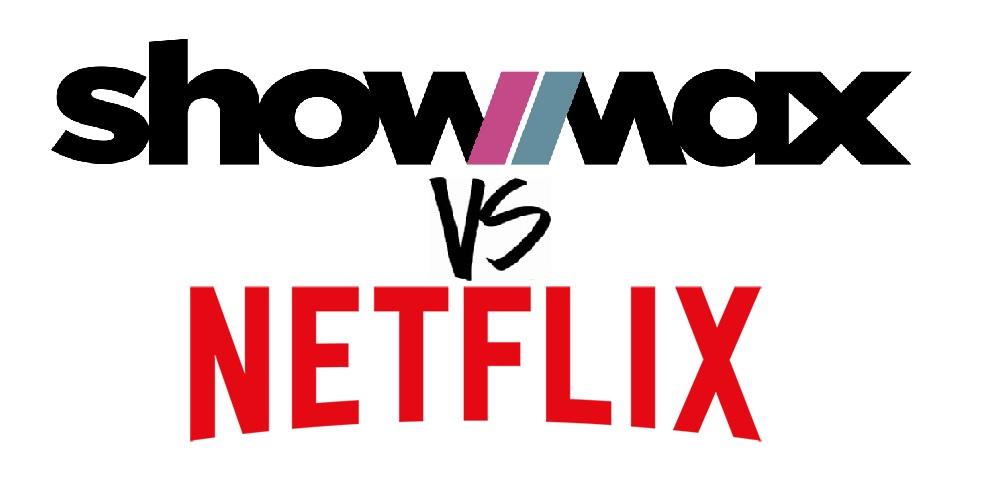 ShowMax-Logo