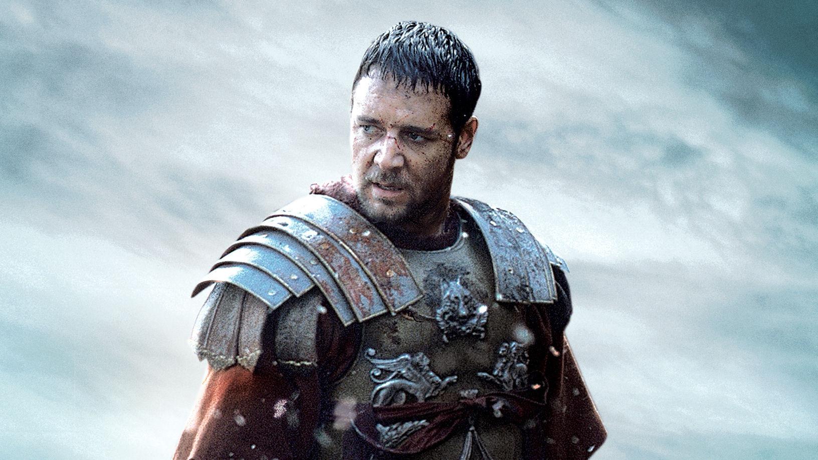 gladiator_145_4da95a905e73d632e900092a_1303089142.jpg