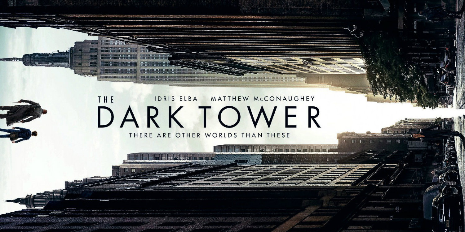 The-Dark-Tower.jpg