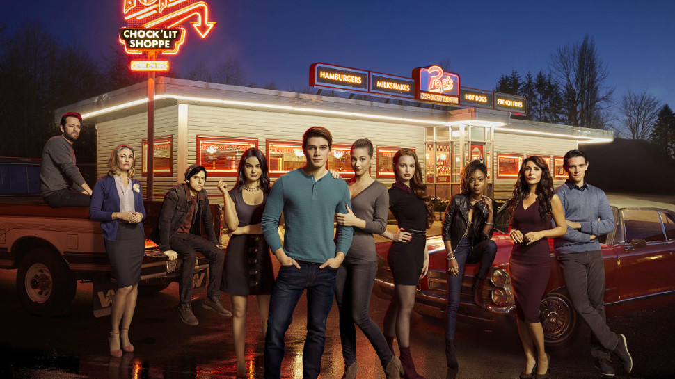 riverdale-season-2.jpg