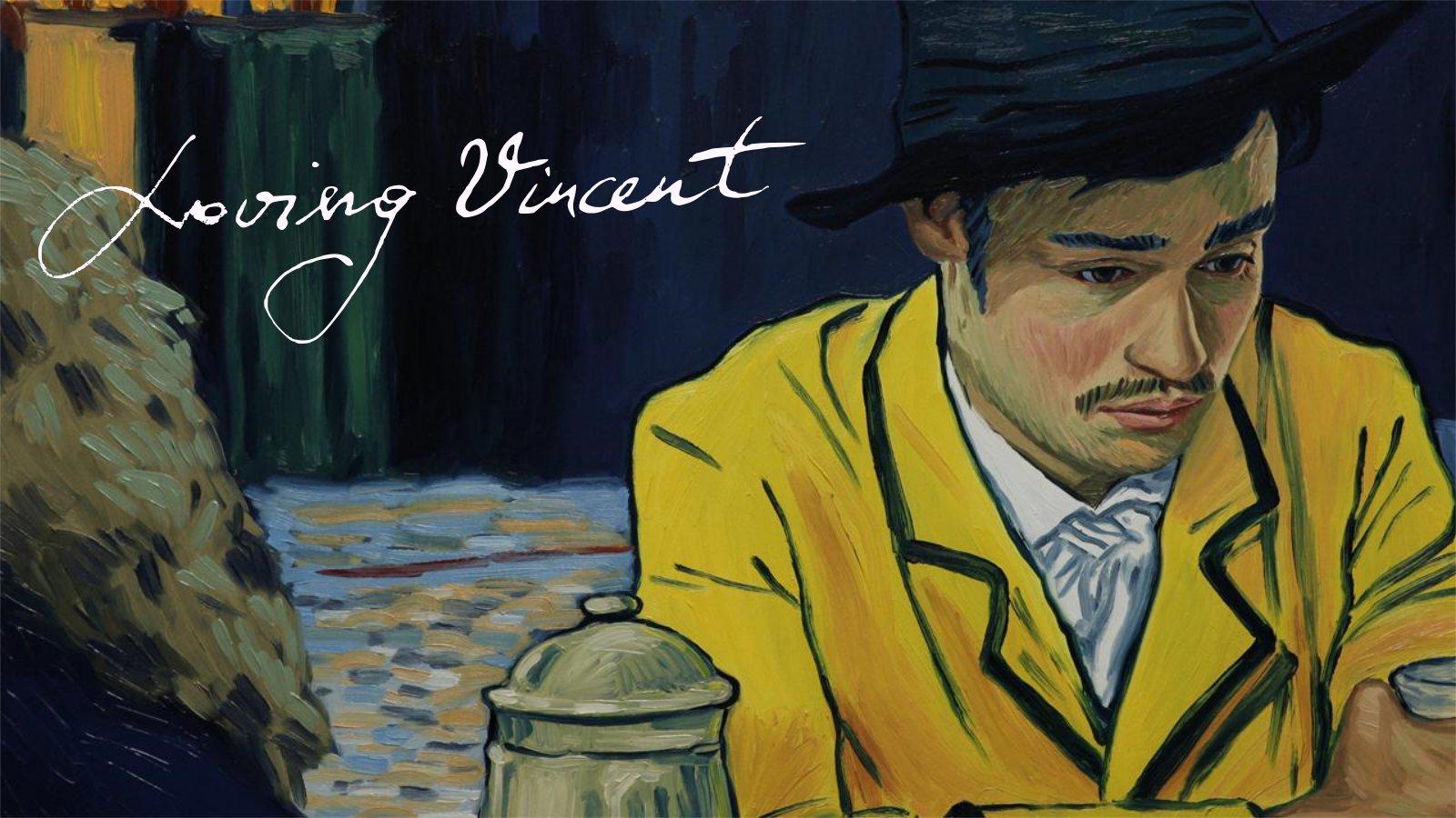 Twój-Vincent-fot.-BreakThru-Films-tło.jpg