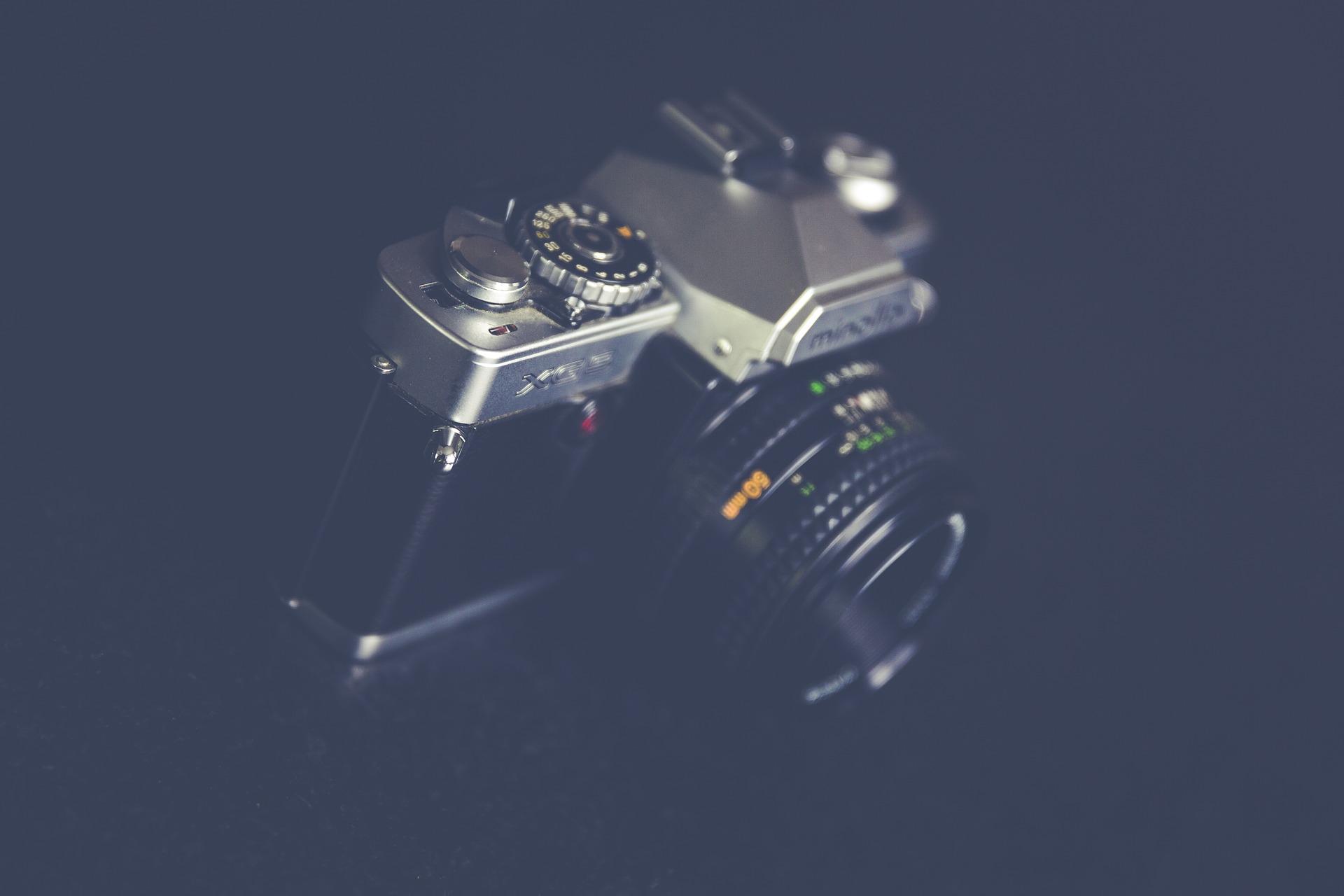 analog-1513892_1920.jpg