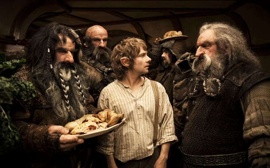 The_Hobbit_1_3134175k